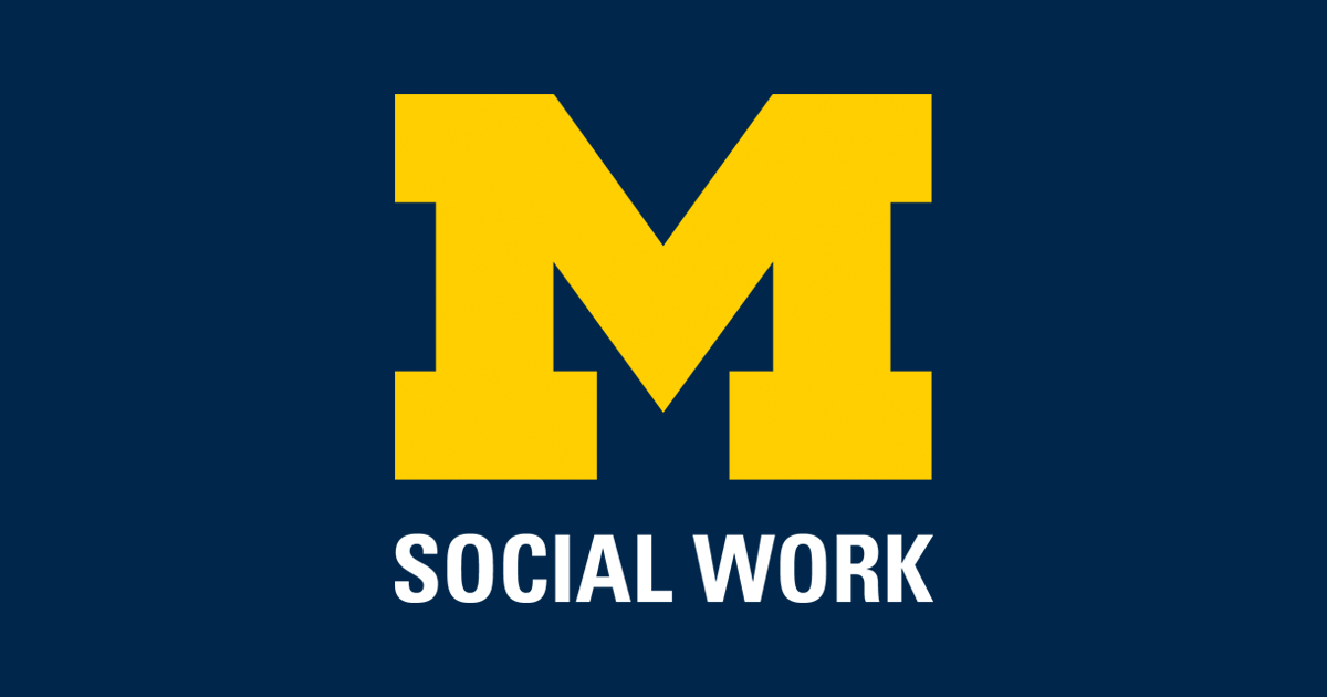 Umich Academic Calendar 2022.Academic Calendar Spring Summer 2021 University Of Michigan School Of Social Work