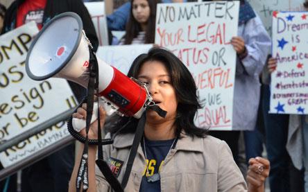Gabriela Santiago-Romero