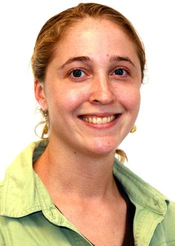 Elizabeth dewberrys phd dissertation