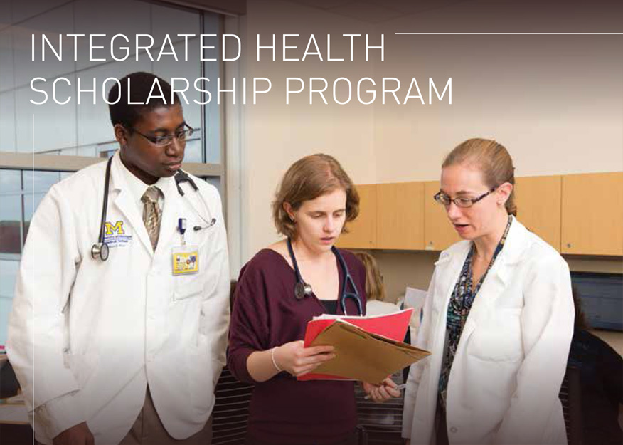integrated-health-scholarship-program.jpg