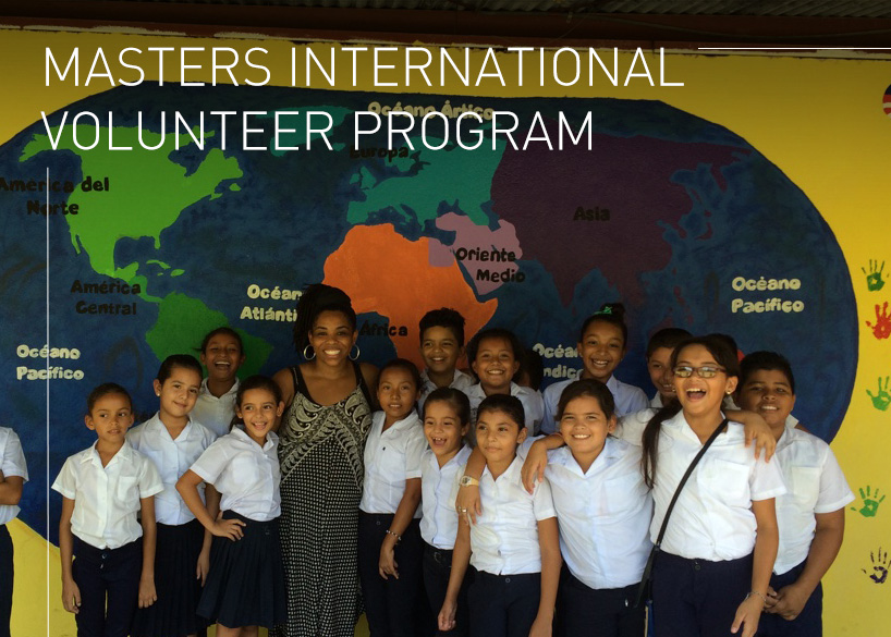 masters-international-volunteer-program.jpg