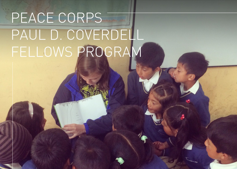 peace-corps-coverdell.jpg