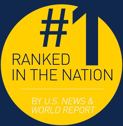 Rankings Facts Amp Figures University Of Michigan School
