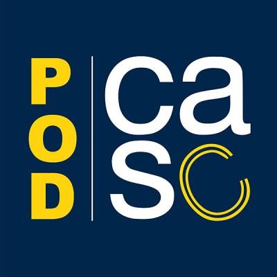 PodCASC