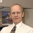 David J. Tucker