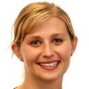 Elana D. Buch