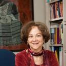 Edith C. Kieffer