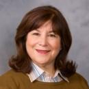 Ellen Y. Chute
