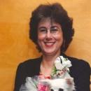 Helen Weingarten