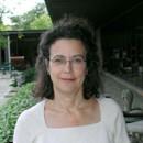 Janice C. Paul