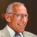 Jesse E. Gordon