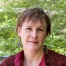 Karen M. Staller