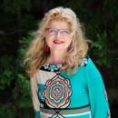 Laura L. Sanders