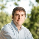 Mathieu R. Despard