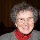Rosemary A. Sarri