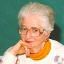 Sheila C. Feld