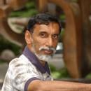 Srinika D. Jayaratne