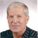 Tom A. Croxton