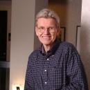 Thomas J. Powell
