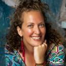 Lauren N. Whitmer
