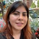 Alejandra Alvarez