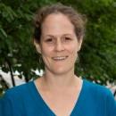 Sara Livingston