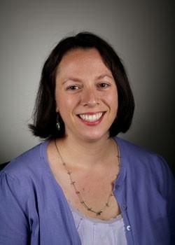 Anne Blumenthal