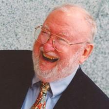 William C. Birdsall