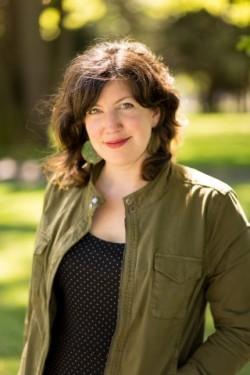 Shannon M. Blajeski
