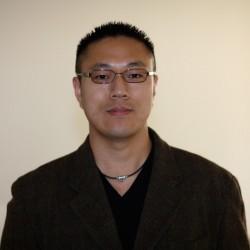Edward C. Chang