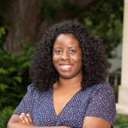 Dayna Asante-Appiah