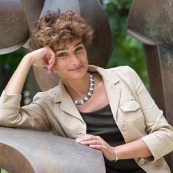 Daphna R. Oyserman