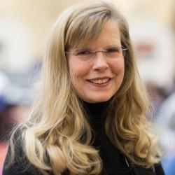Debra K. Mattison