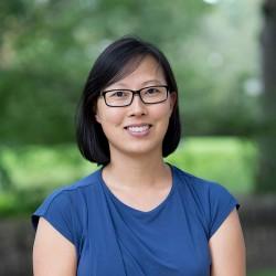 Erin M. Khang