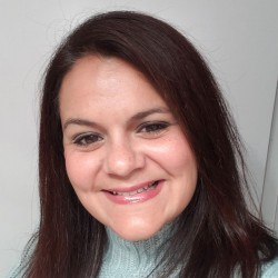 Erin L. Zimmer