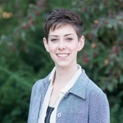 Emily Piellusch