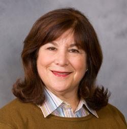 Ellen R. Yashinsky Chute