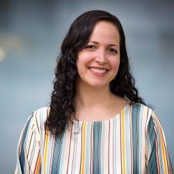 Fernanda L. Cross