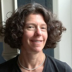 Caroline R. Gelman