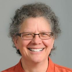 Susan Grettenberger