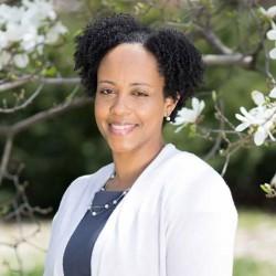 Katrina R. Ellis