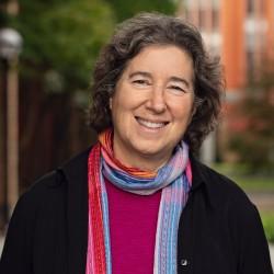 Karla  Goldman