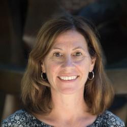 Lisa E. Kelley