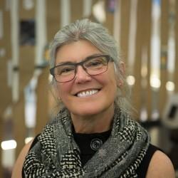Sherrie A. Kossoudji