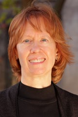 Kristine A. Siefert