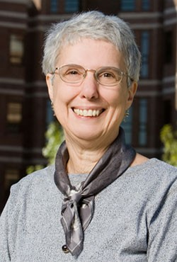 Laura  Lein