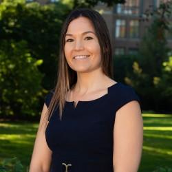 Lisa Fedina
