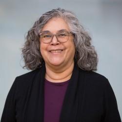 Lorraine M. Gutiérrez