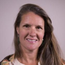 Lisa Y. Larance