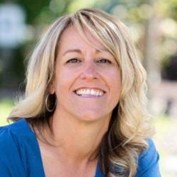 Michelle L. Duprey